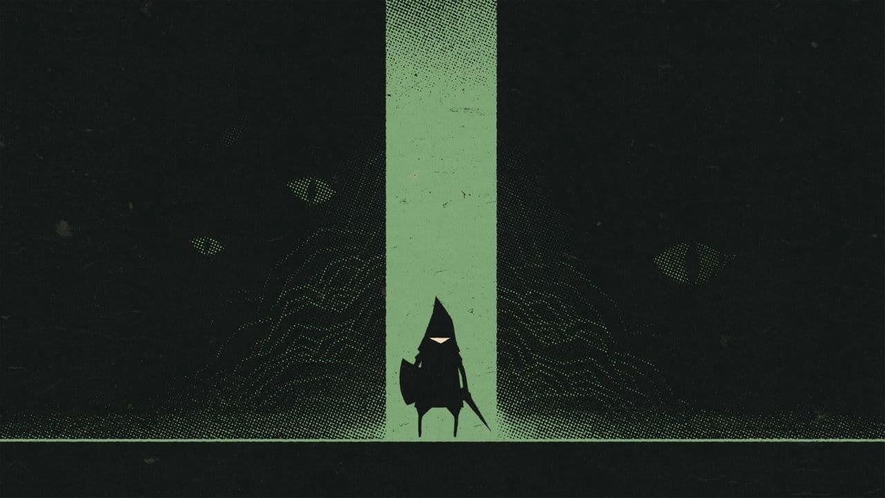 Below, jogo de sobrevivência hardcore, chegará ao PS4