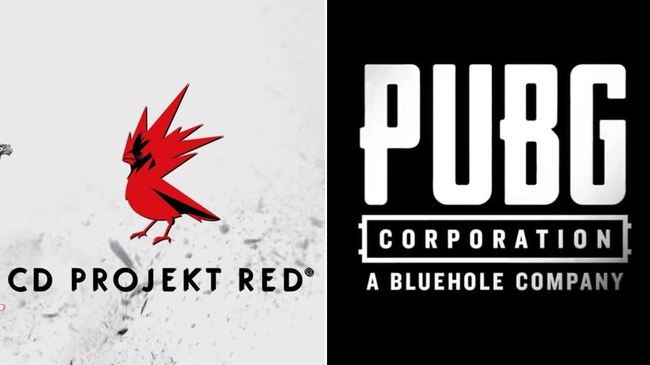 Coronavírus afasta CD Projekt RED e PUBG Corp da PAX East