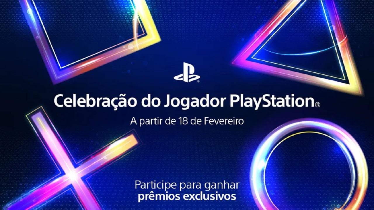 Sony abre concurso e oferece prêmios para jogadores de PlayStation