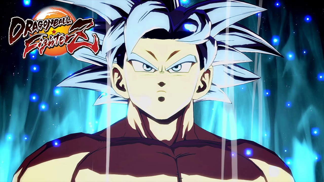 Dragon Ball FighterZ: 3ª Temporada terá personagem inédito
