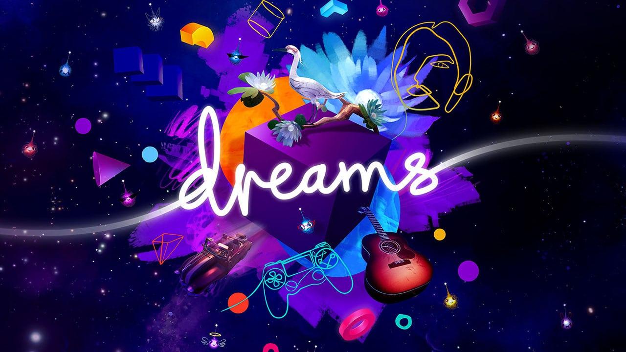 Dreams vai ganhar uma demo, confirma estúdio