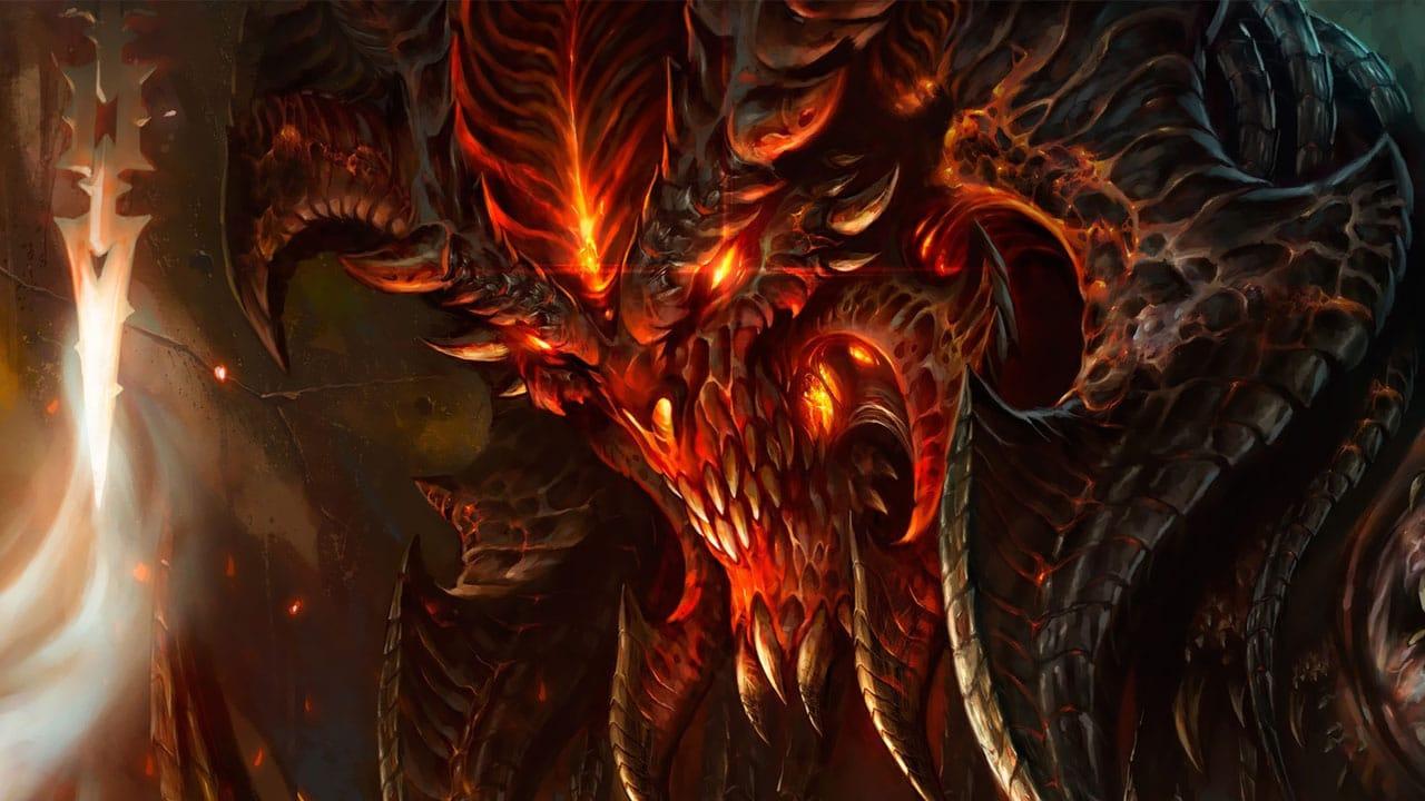 Após Castlevania e The Witcher, Netflix pode produzir série de Diablo