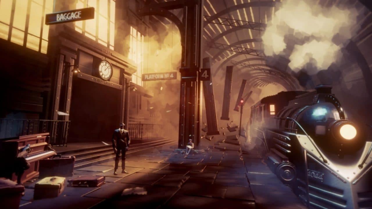 Dreams: veja prévia do modo história, que terá até 3 horas de gameplay
