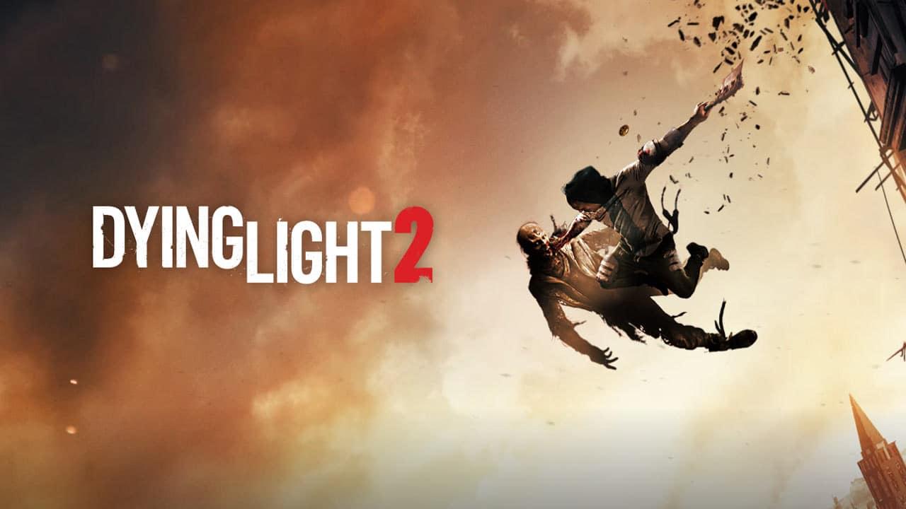 Dying Light 2: gancho terá física semelhante a Spider-Man, diz dev