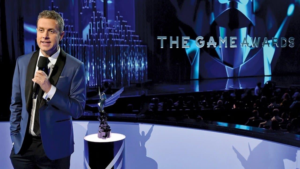Geoff Keighley anuncia que não participará da E3 2020