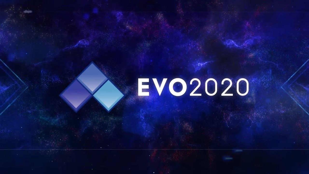 Organização do EVO 2020 não pretende adiar evento