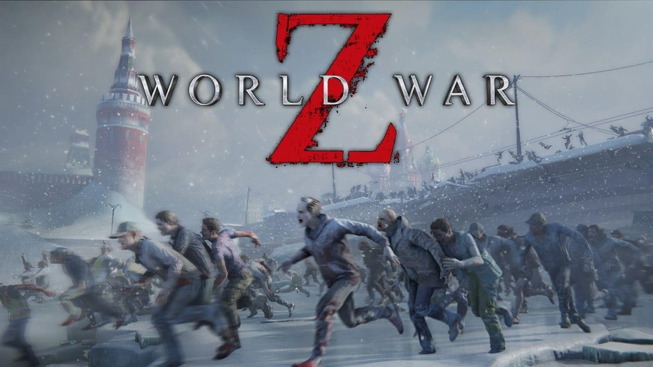 Embracer Group, dono da THQ Nordic, compra estúdio de World War Z