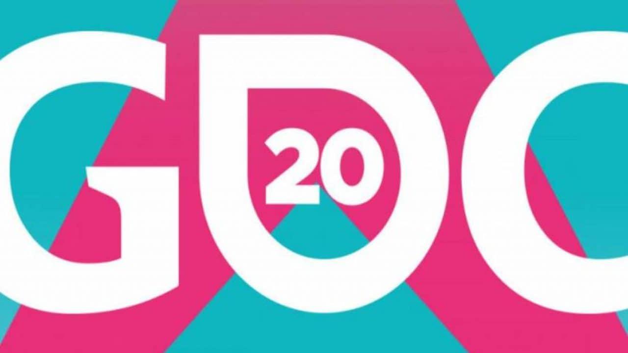 Oficial: GDC 2020 é adiada devido ao coronavírus
