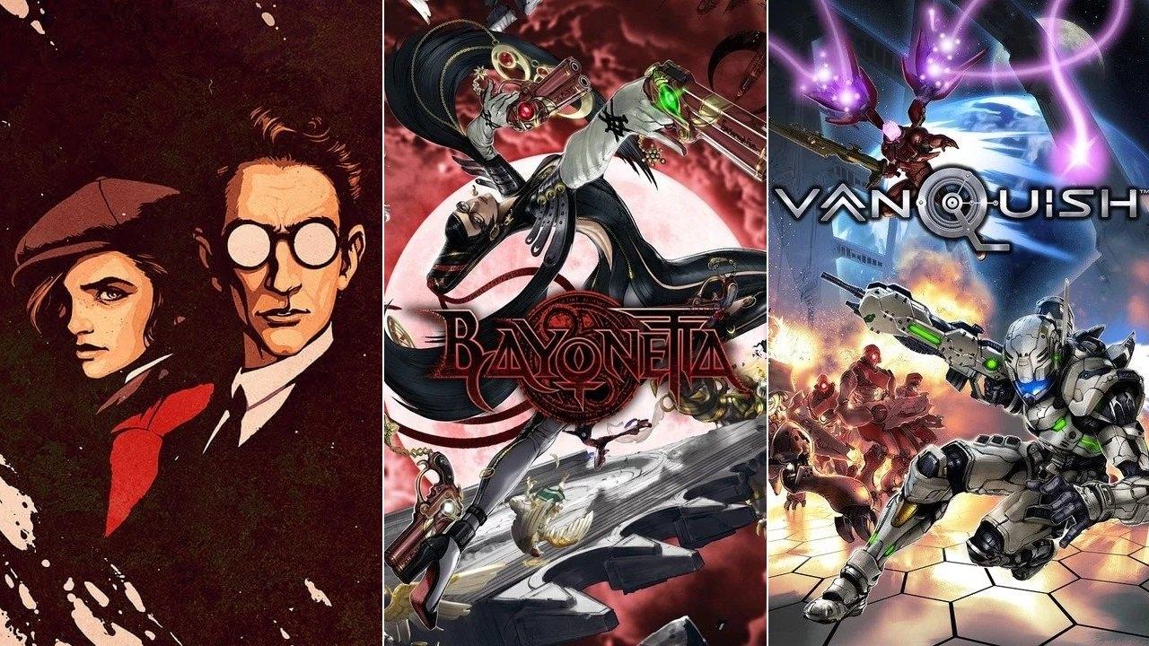 Veja os lançamentos da semana (18/02 a 21/02) para PlayStation 4
