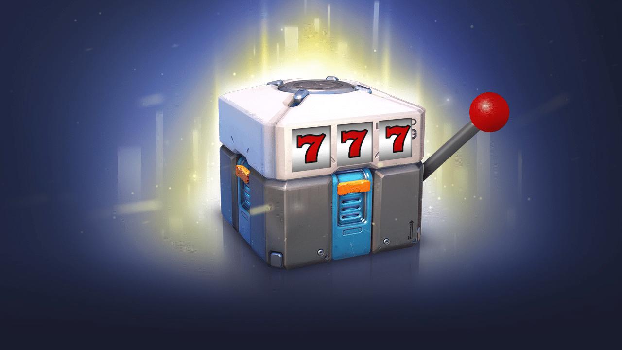 CEO da Epic Games compara loot boxes com jogos de azar