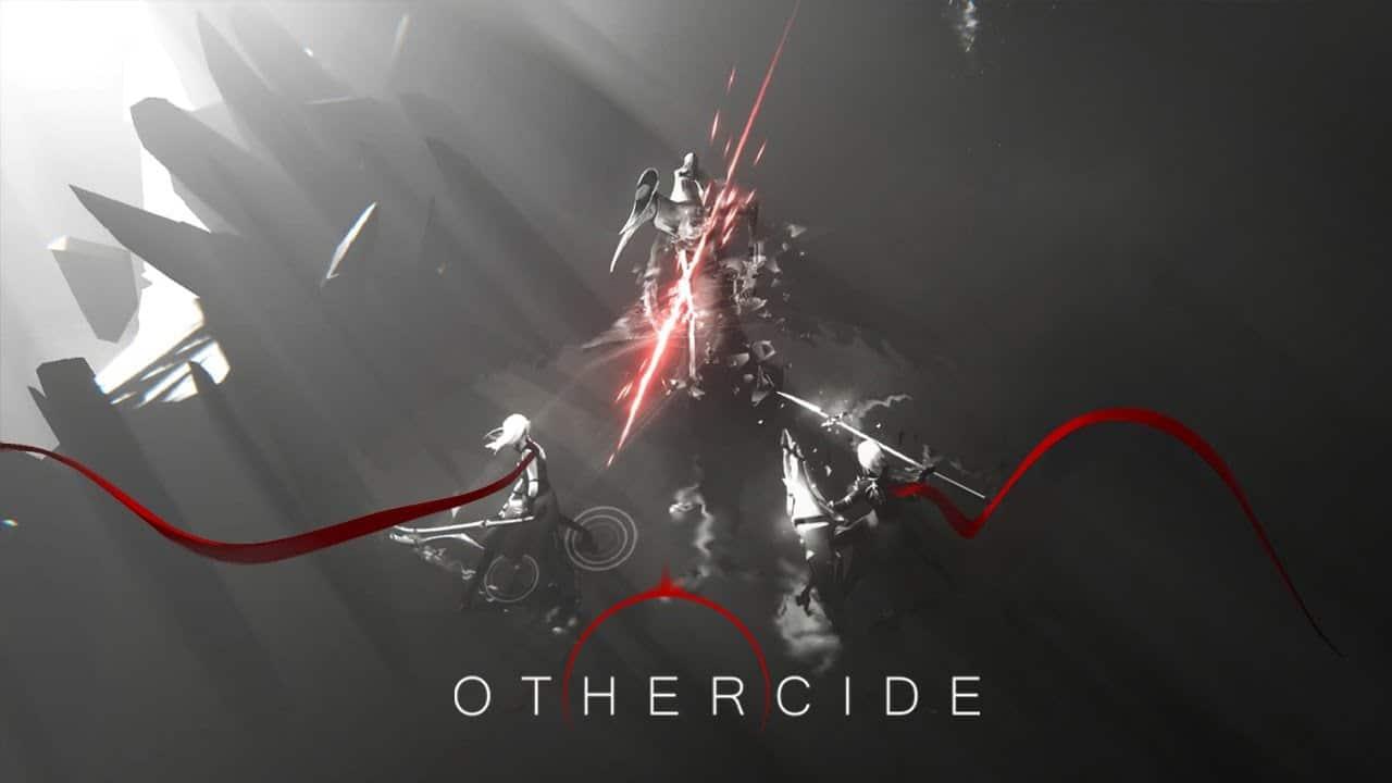 Othercide, jogo de terror em turnos, vai chegar ao PS4 no inverno
