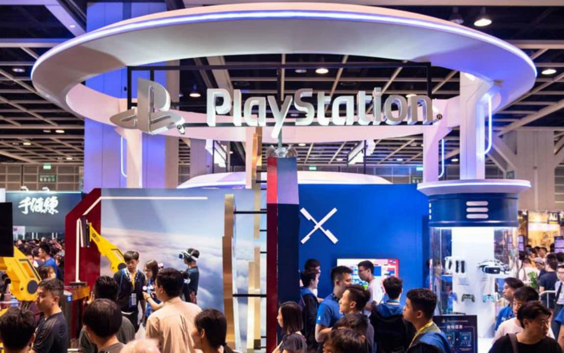 PAX East 2020: prefeito de Boston pede para Sony repensar decisão