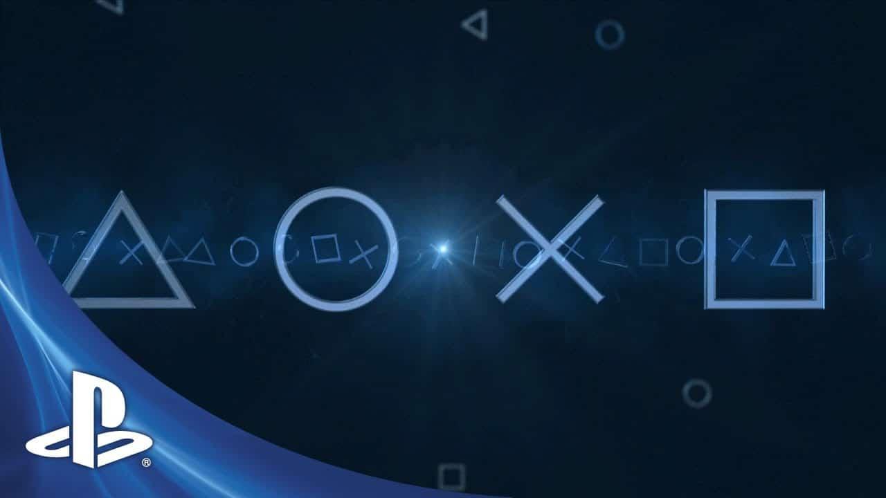 Relembre: PlayStation 4 foi anunciado há 7 anos
