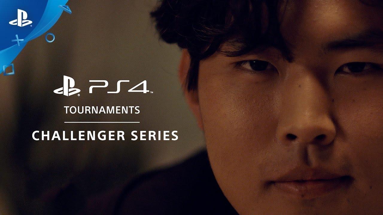 PS4 Tournaments traz nova temporada com Mortal Kombat 11 e FIFA 20