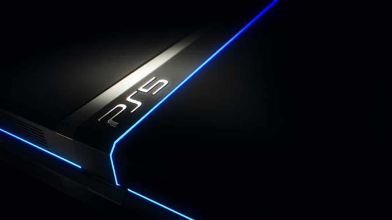 Remedy diz que SSD do PS5 trará muitos detalhes aos mundos dos jogos