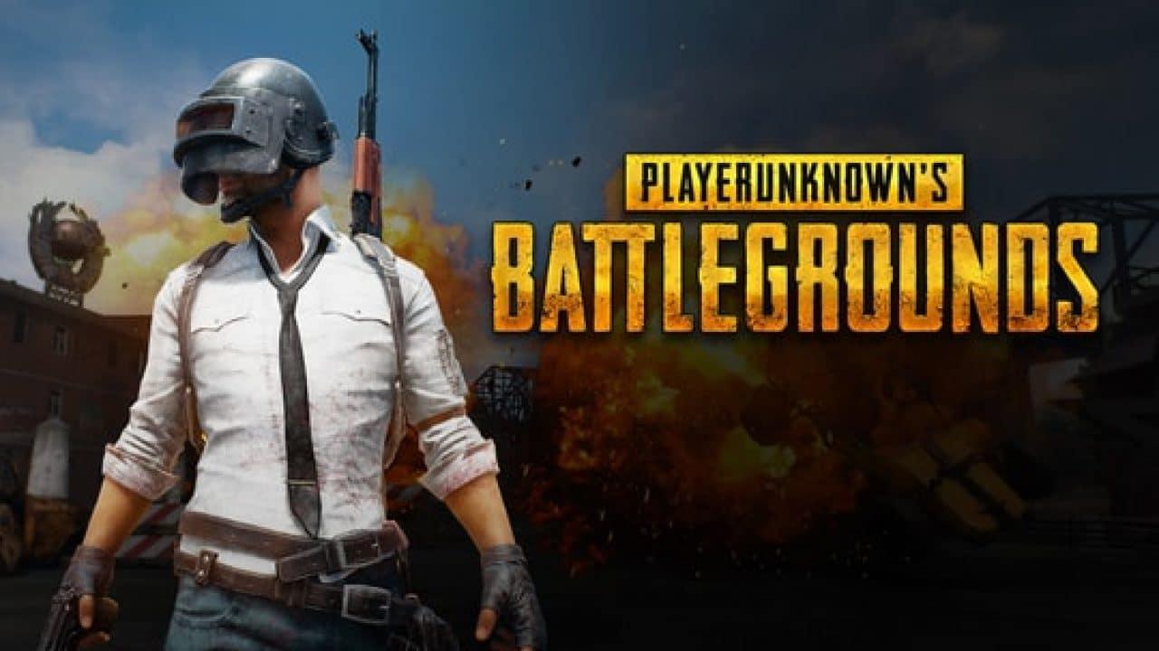 Patch de PUBG permitirá criar parties com jogadores de outros consoles