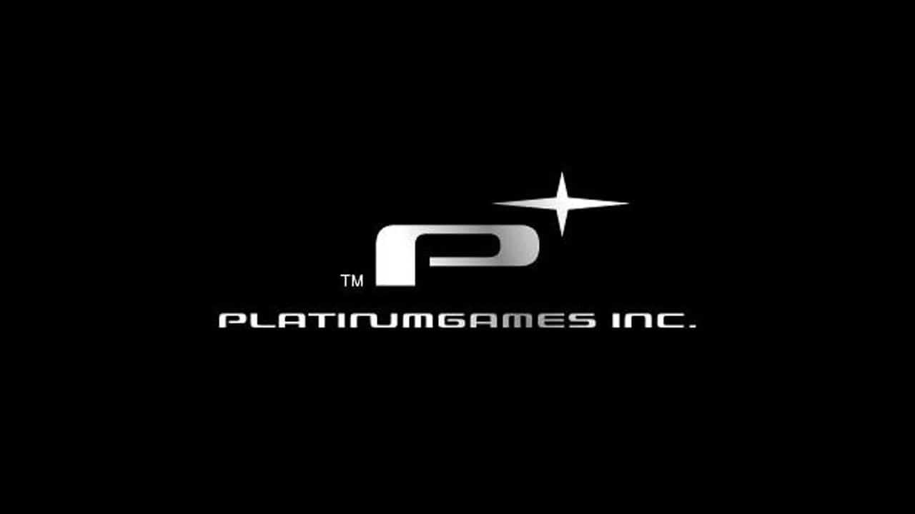 PlatinumGames anuncia novo jogo de Hideki Kamiya: Project G.G.
