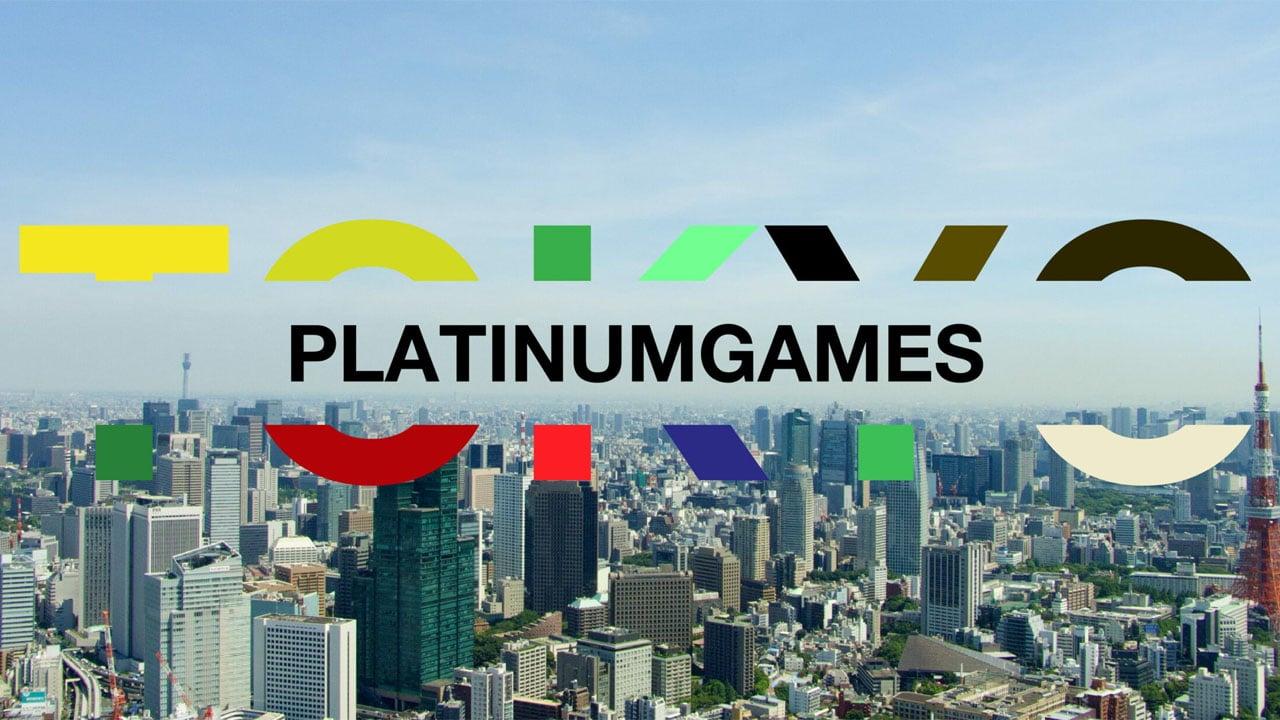 PlatinumGames abre novo estúdio focado em jogos como serviço