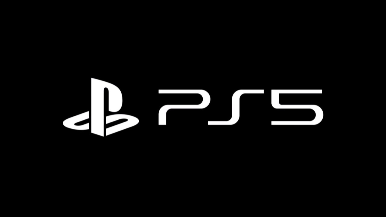 Sony registra logomarca do PlayStation 5 no Japão
