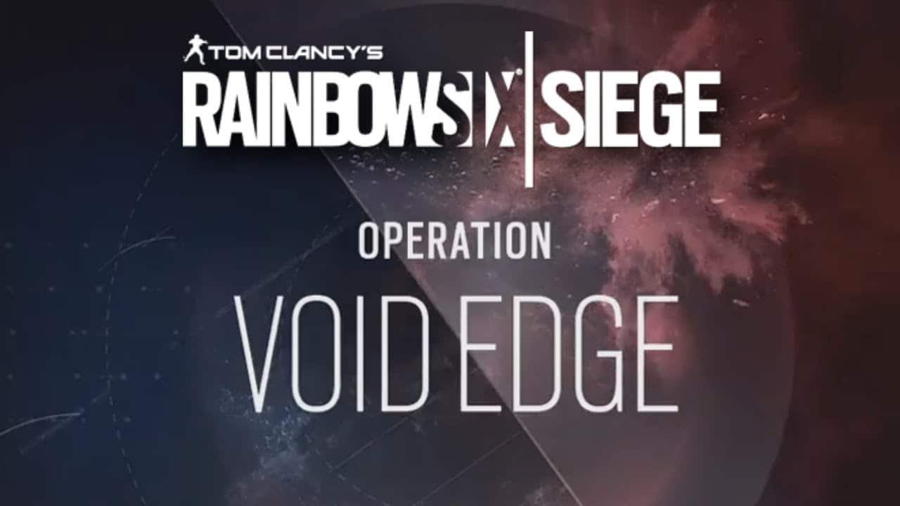 Ubisoft revela operação