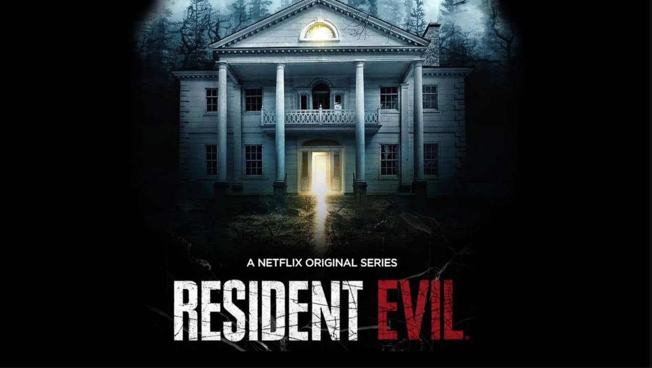 Netflix pode começar a produzir série de Resident Evil em junho
