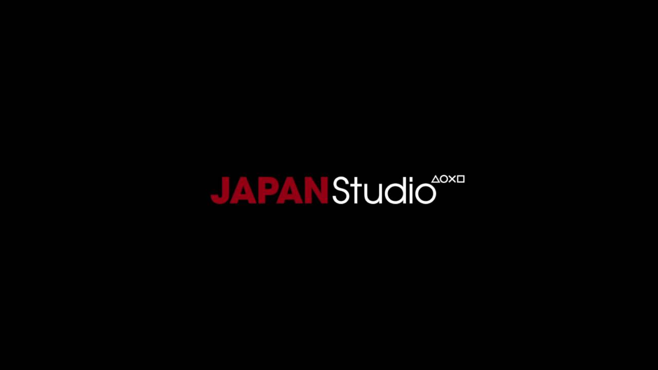 SIE Japan Studio anuncia novo chefe