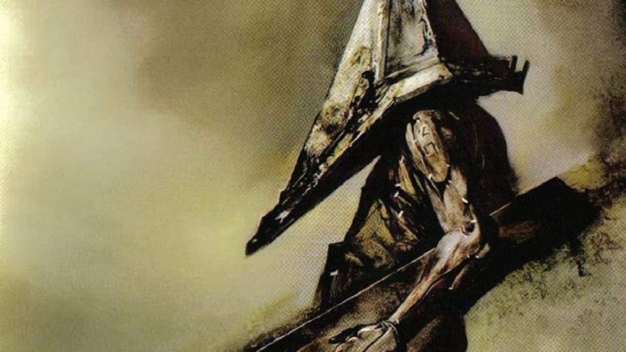 Diretor confirma produção dos filmes de Silent Hill e Fatal Frame
