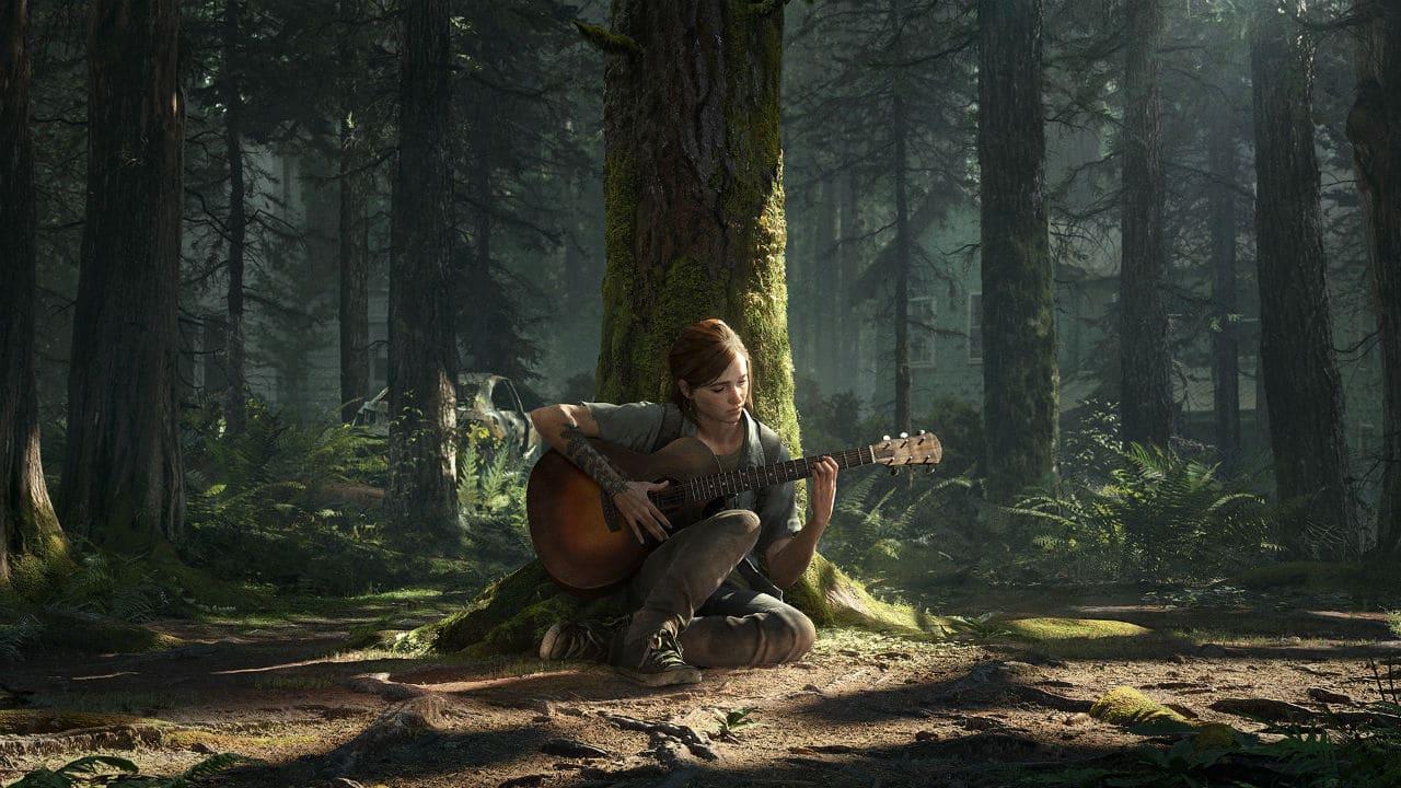The Last of Us vai ganhar série produzida pela HBO