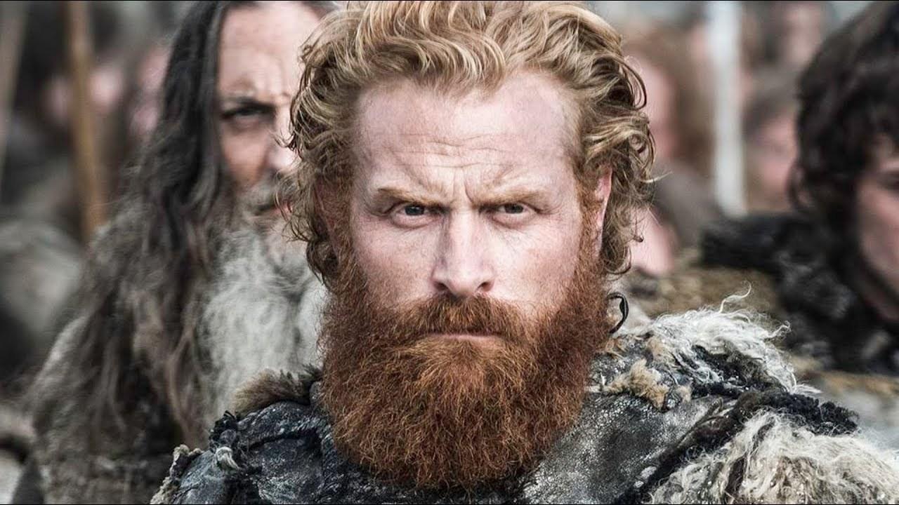Winter is coming: ator de Game of Thrones se junta ao elenco de The Witcher, diz site