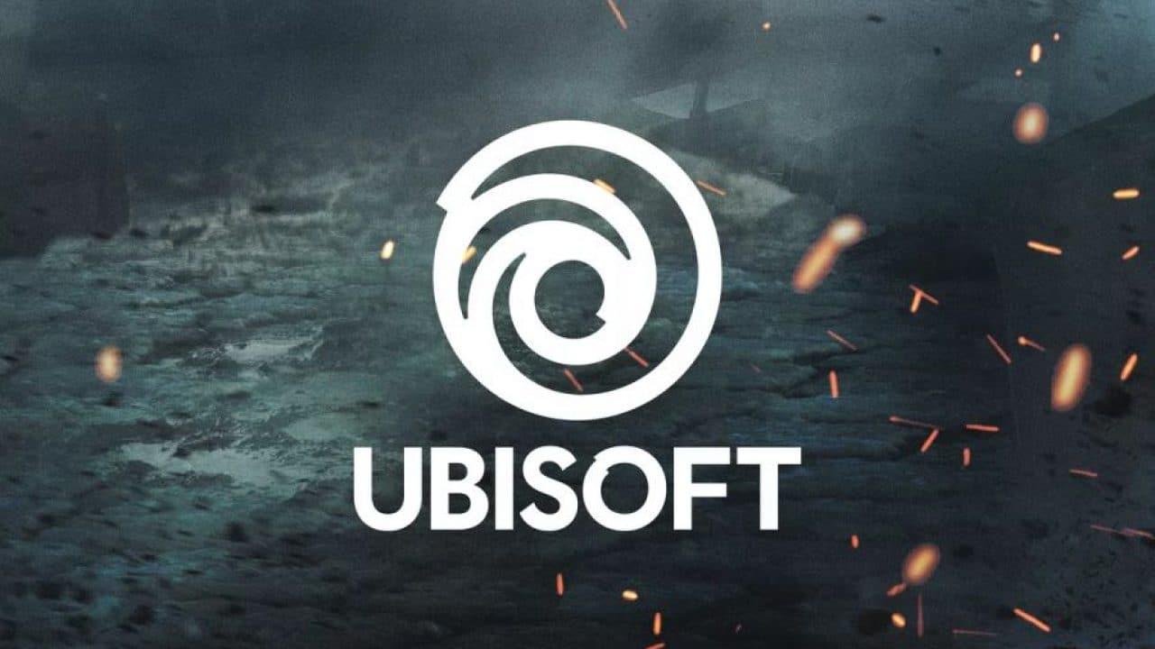 Jogos feitos pelos estúdios da Ubisoft terão o selo