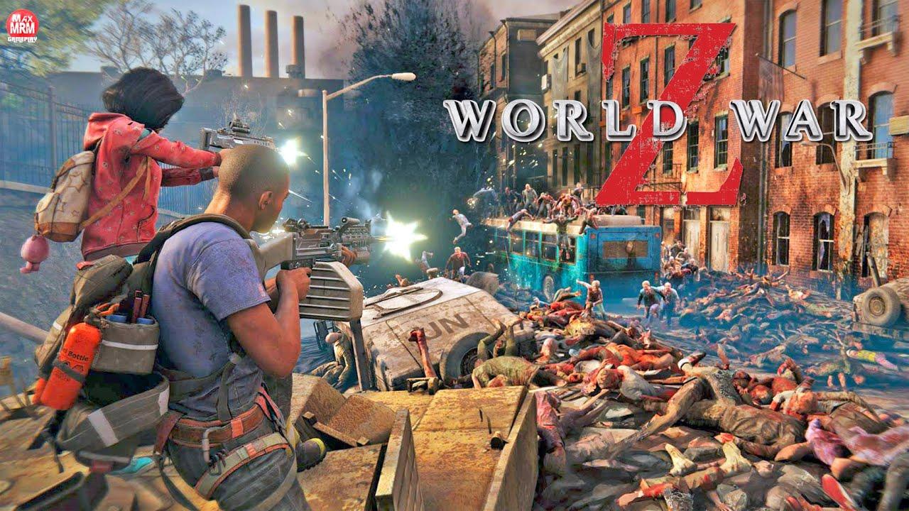 Diretor executivo da Saber indica possível sequência de World War Z