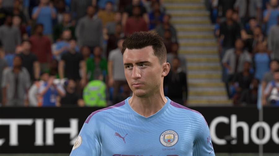 Jogador do City ironiza servidores de FIFA 20:
