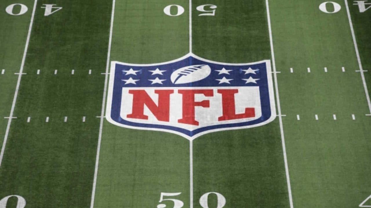 2K Games anuncia parceria com a NFL e fará jogos de futebol americano