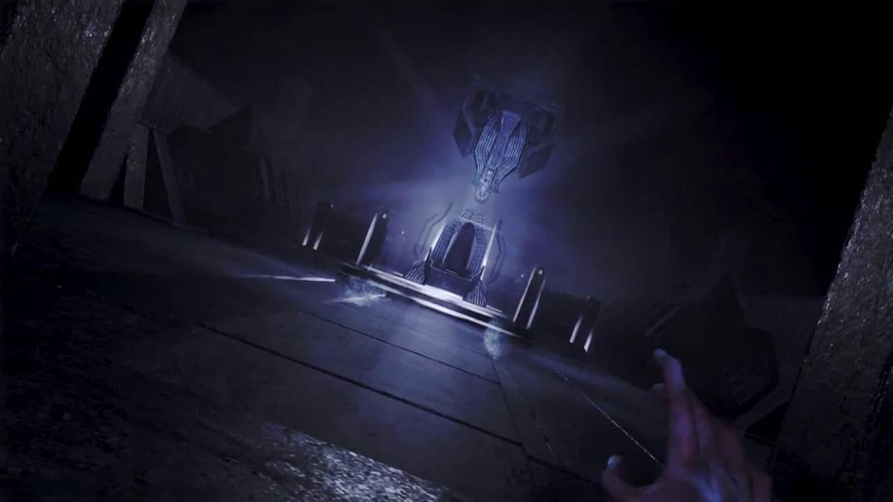 Prepare as fraldas! Amnesia: Rebirth foi anunciado com trailer assustador