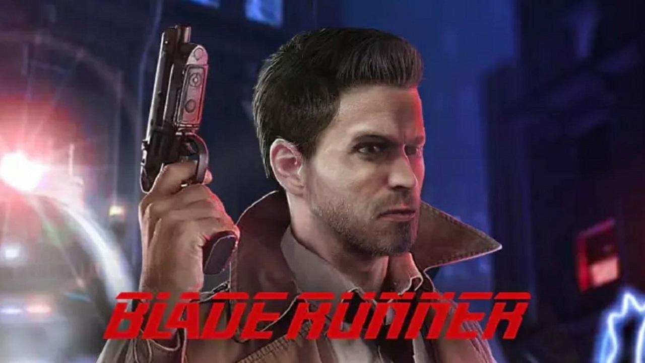 Blade Runner: Enhanced Edition será lançado em mídia física