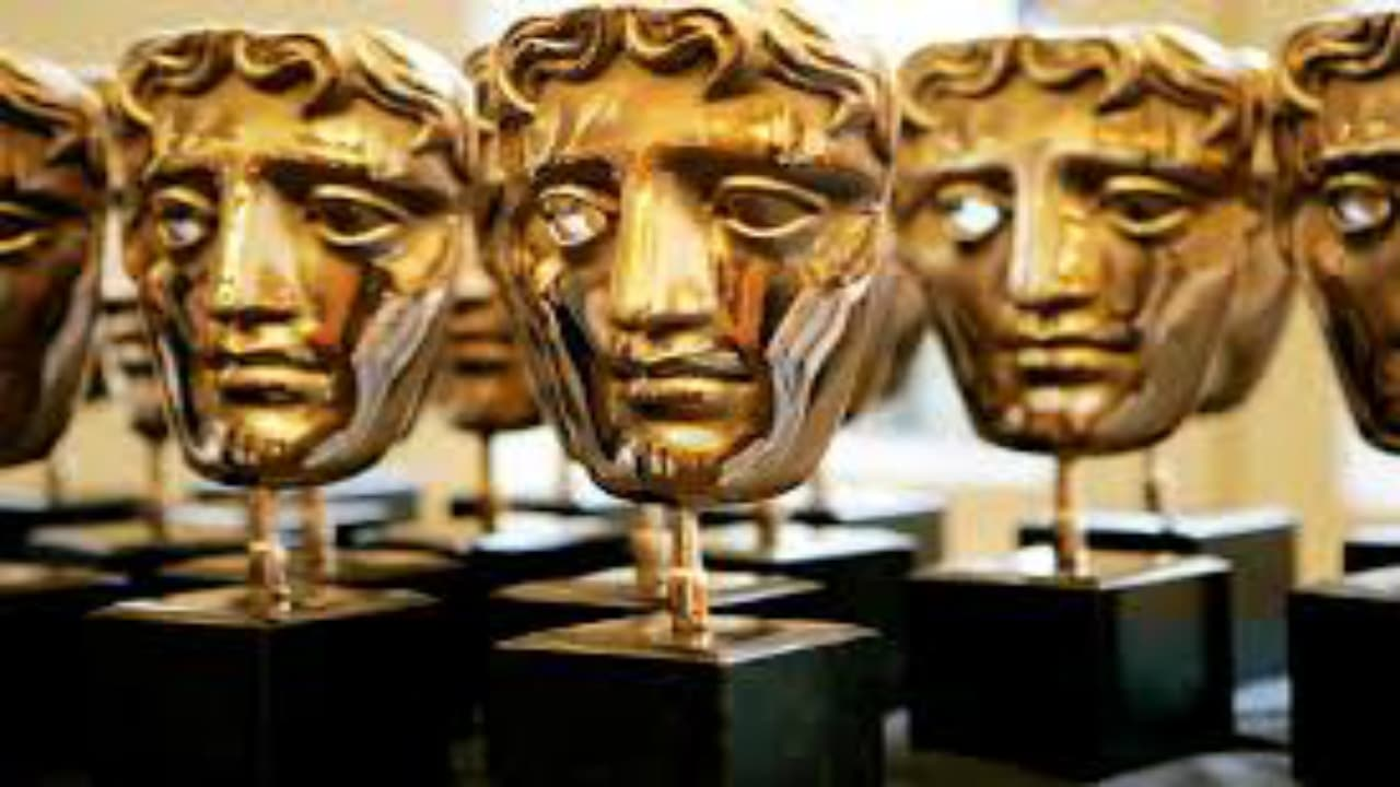 Premiação do BAFTA Games Awards 2020 será totalmente online