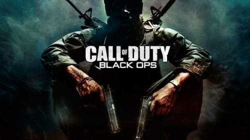 Call of Duty de 2020 seria um reboot de Black Ops [rumor]