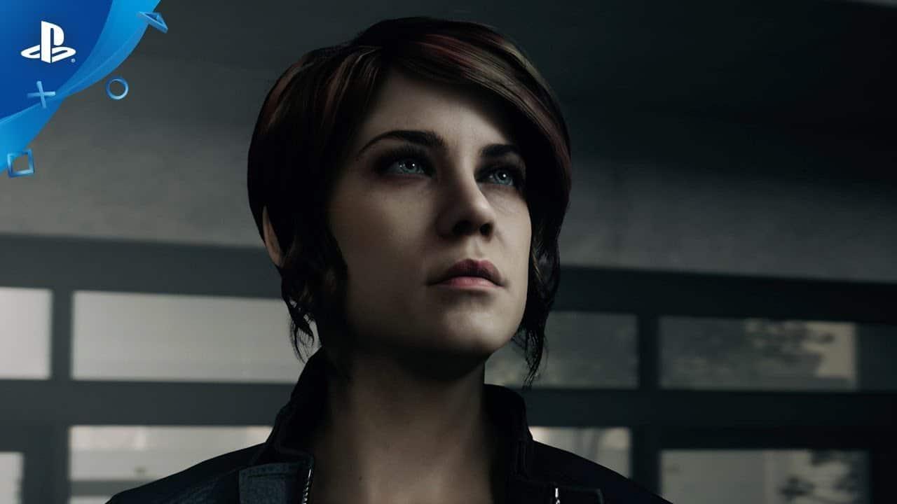 Primeiro DLC de Control será lançado no fim de março, revela Remedy