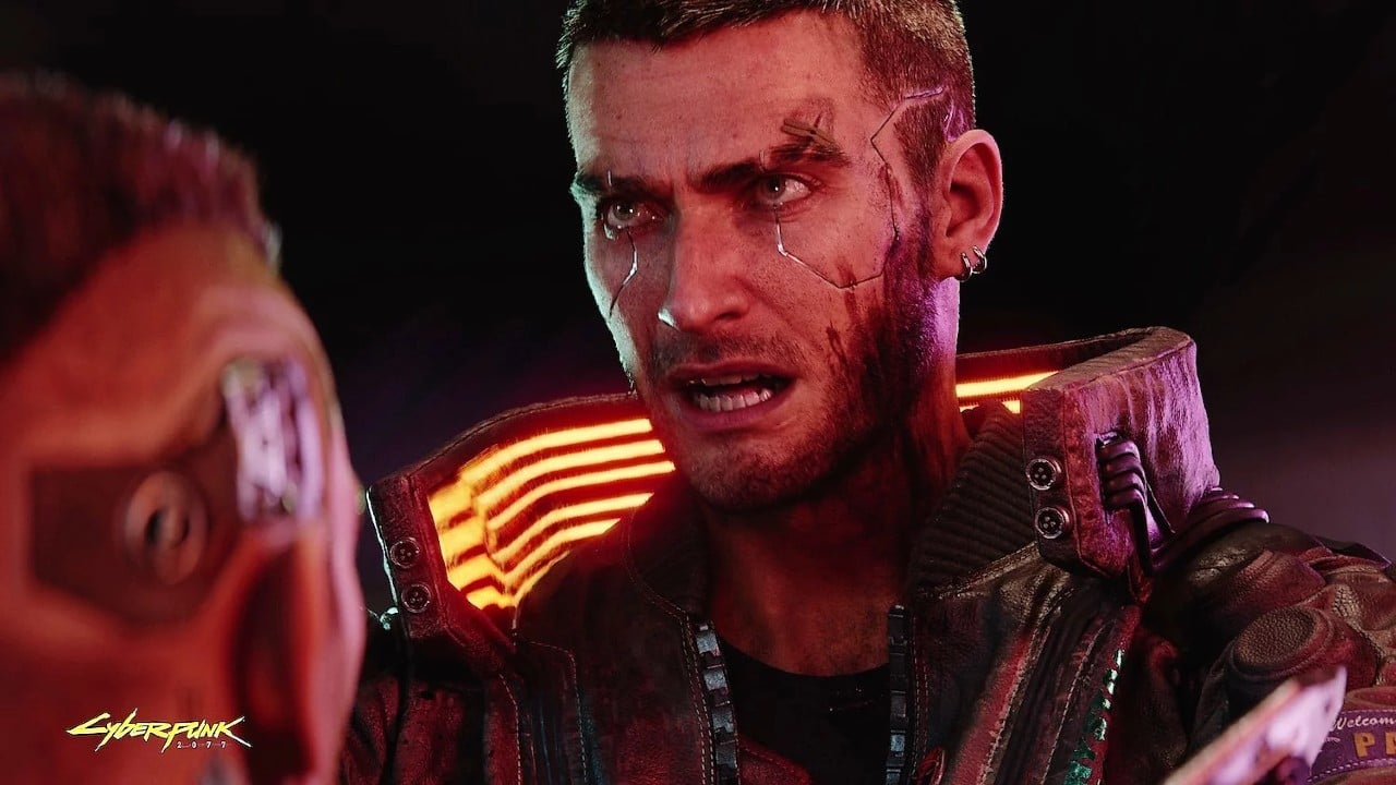 Confirmado: Cyberpunk 2077 está fora do The Game Awards 2020
