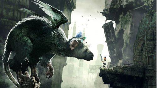 Epic Games publicará novos jogos da Remedy e de Fumito Ueda