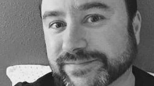 Ex-game designer e co-fundador da Gearbox Software falece aos 46 anos