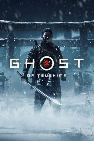 Ghost of Tsushima: vale a pena?