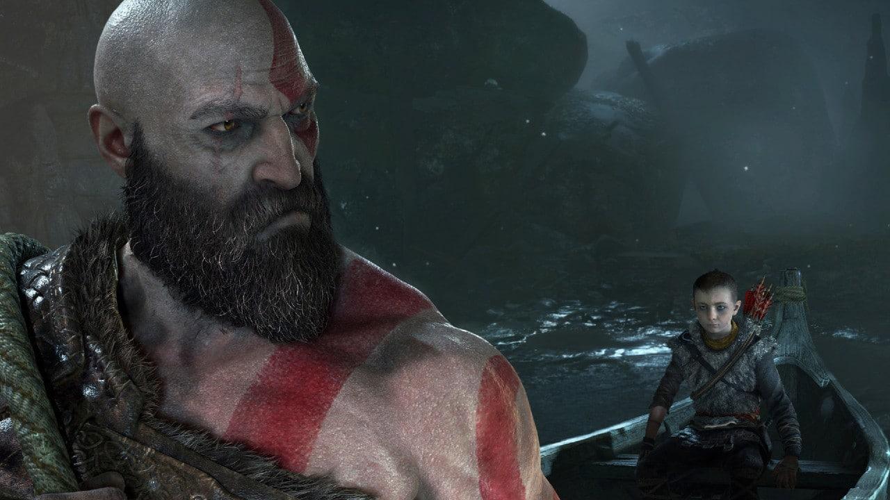 PlayStation anuncia nova comandante da Santa Monica Studios