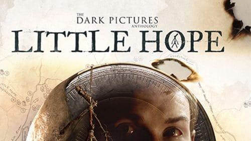 The Dark Pictures: Little Hope poderá chegar em junho [rumor]