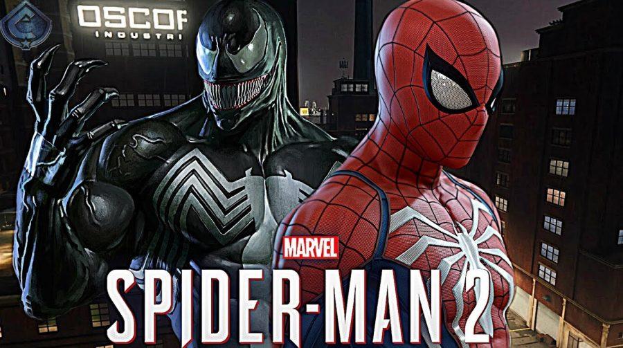 Marvel's Spider-Man 2 chegará ao PS5 em 2021 [rumor]