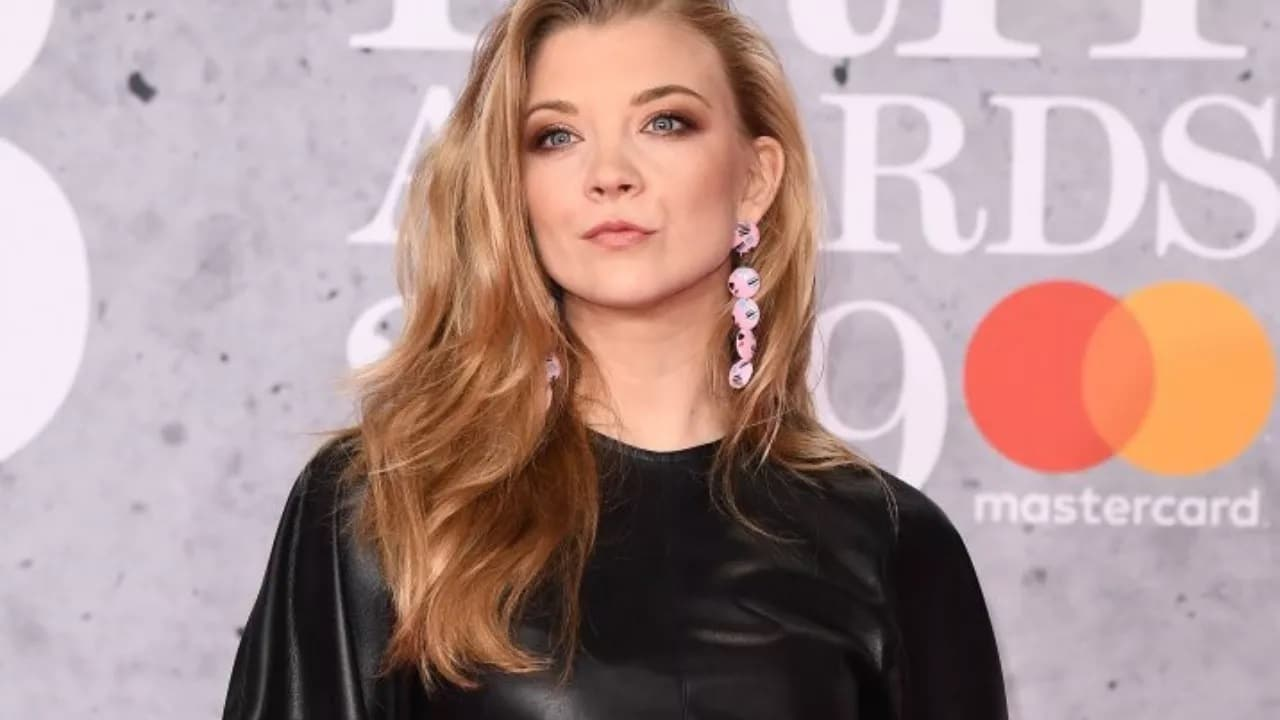 Natalie Dormer, de Game of Thrones, poderá estar em The Witcher [rumor]