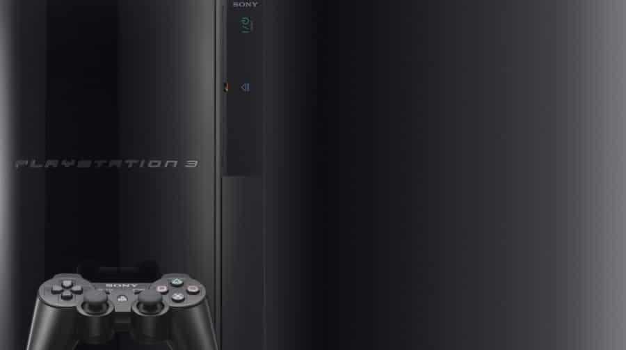 PlayStation 3 perderá o recurso de mandar e receber mensagens