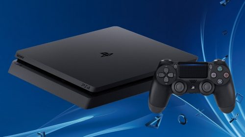 PS4 deve se tornar o terceiro console mais vendido da história