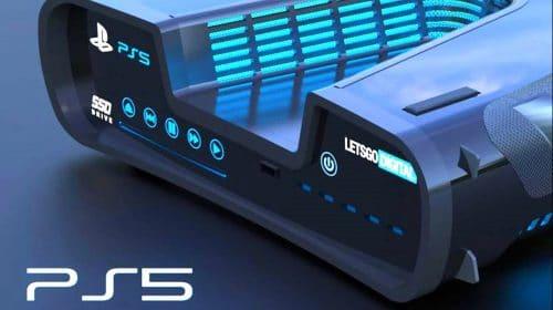 Games de PS5 serão crossgen por muito tempo, diz produtor da Frogwares