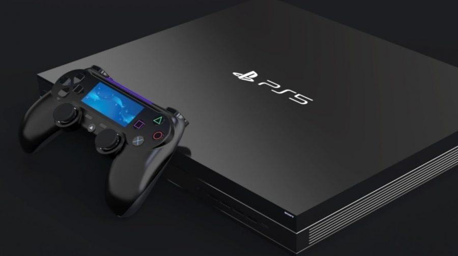 Sony revelará novas informações técnicas do PS5 em breve, sugere Mark Cerny